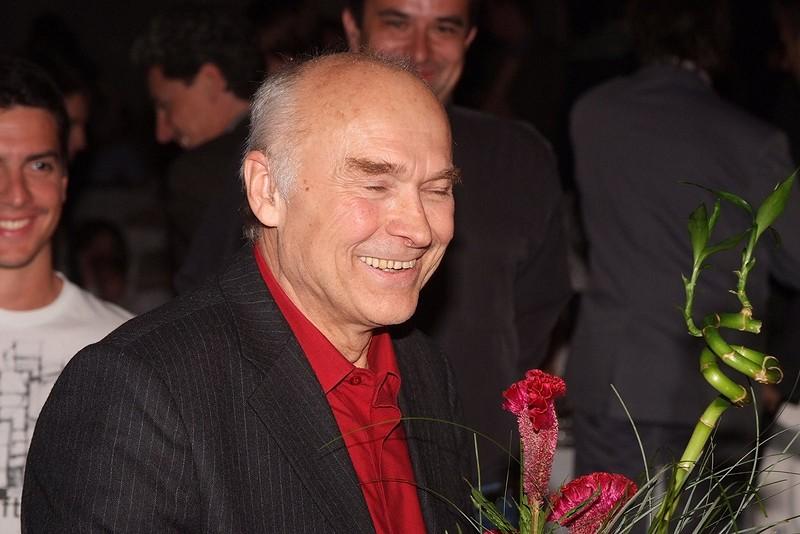Jaroslav Winter (zdroj: iea.cz)