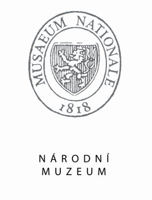 Logo Národního muzea