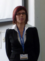 Iveta Fürstová