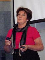 Zuzana Helinsky