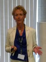 Helle Lauridsen
