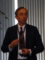 Krzysztof Murawski