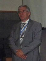 Stanislav Psohlavec
