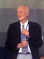 Jaroslav Šilhánek