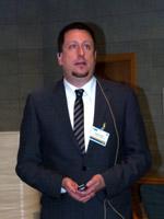 Karsten Sydow