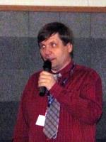 Milan Talich
