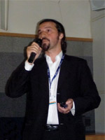 John Tsihlis